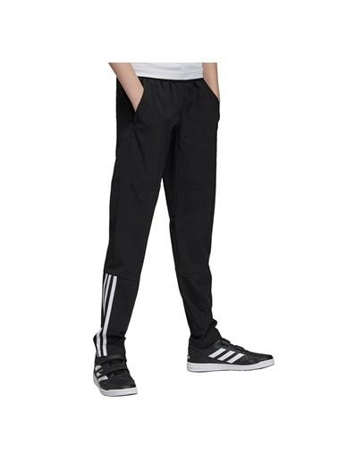 adidas Yb Tr Eq W Pt C Erkek Çocuk Eşofman Altı Renkli